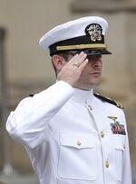 John McCain IV.jpg