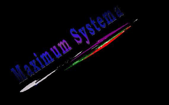Maximum Systema Content