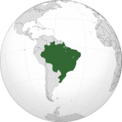 Novomapabrasil.png