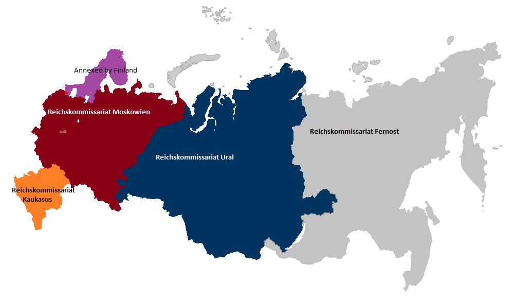 Occupied russia labled (Central Victory).png
