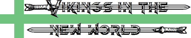 VINW logo 1 by scraw.png