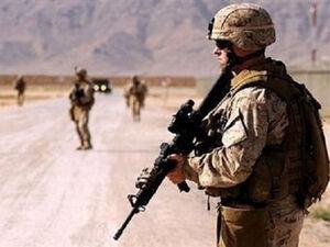 Американские войска в Таджикитсане.jpg