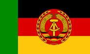 800px-Flag of boats of border troops (East Germany) svg