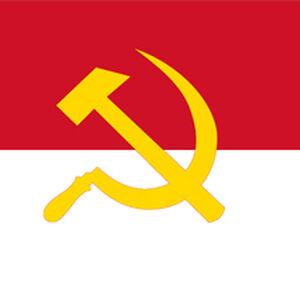 Flags Of Indonesia Alternative History Fandom