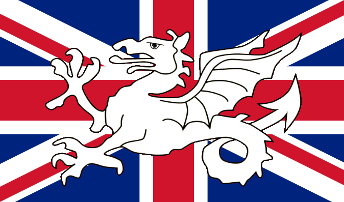 British Flag Alt 3.png