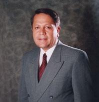 Erick Villegas (Chile No Socialista)