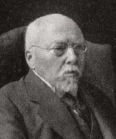 Georg von Hertling (cropped)