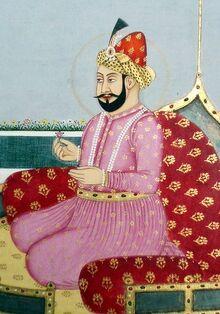 Humayun of India.jpg