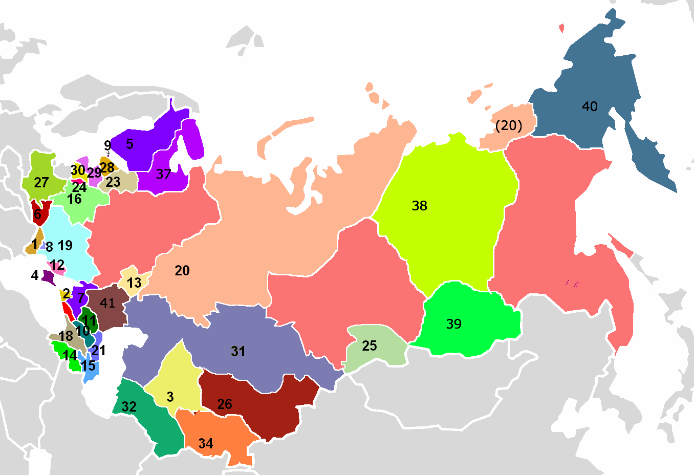 MaximalRussianDivisions.png