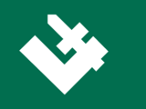 Falangistyczna Polska (MdA)