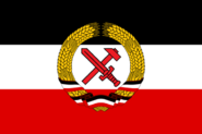 Peoples Germany