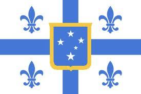 Alternate French Flag.jpg