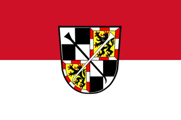 Bayreuthflag.png
