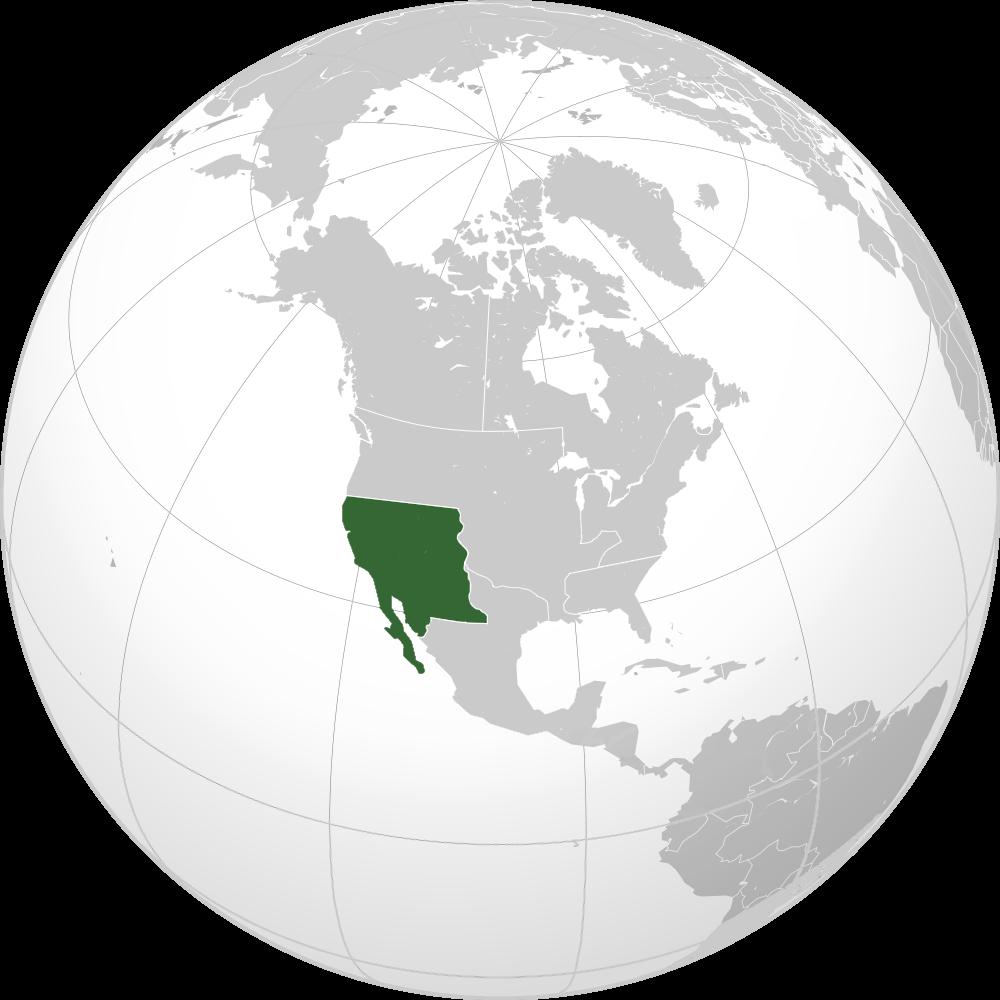 California Ortho TBAC.png