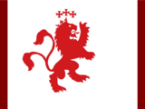 Cimbrian Alliance (L'Uniona Homanus)