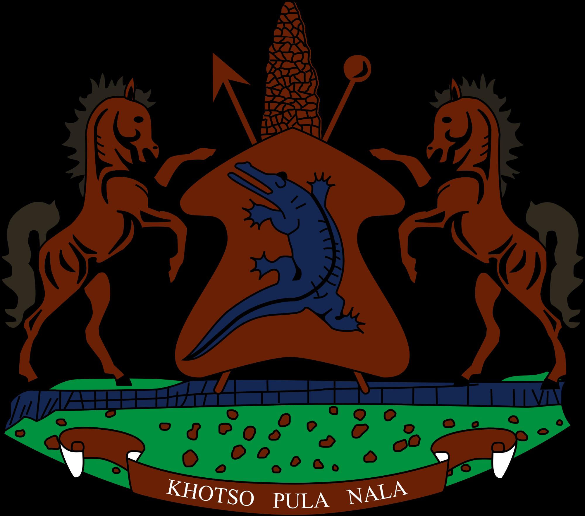 Lesoto (MNI)