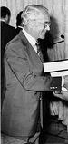 Enrique Ortuzar.png