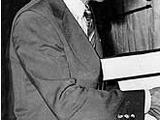 Enrique Ortúzar (Chile No Socialista)