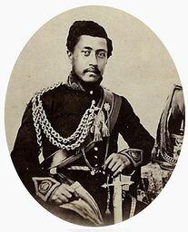 Kamehameha VI.jpg