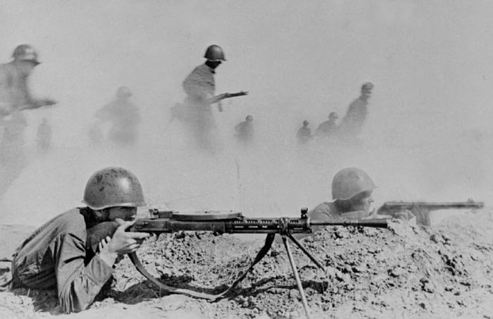 Вторая Мировая Война.jpg
