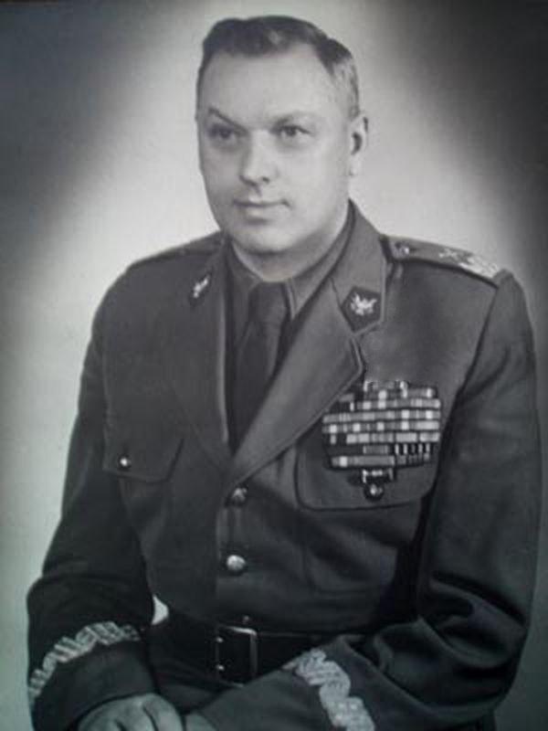 Константин Рокоссовский (МиОВ)