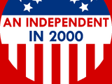 An Independent in 2000