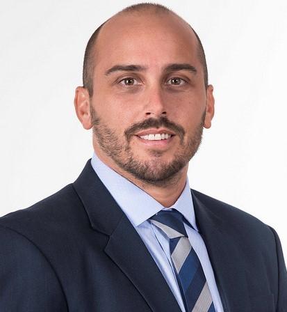 Andrés Longton (Chile No Socialista)