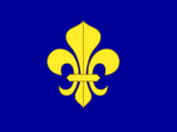Califato Omeya (Derrota en Poitiers)
