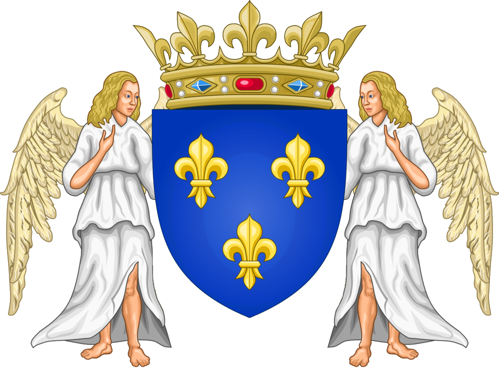 COA France PMIV Nic.png
