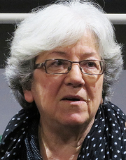 Carmen Lawrence, June 2013.png