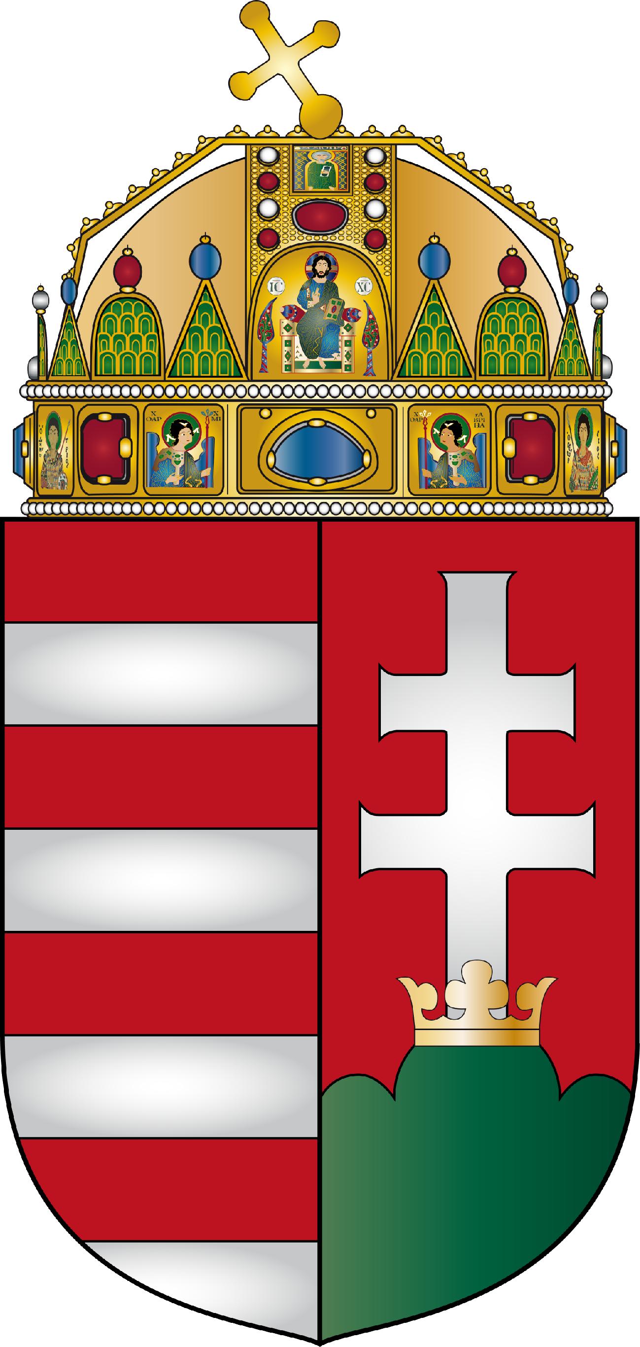 Hungría (ASXX)