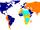 Cold War (Aztec Empire)