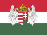 Hungary (Battle of Manzikert)