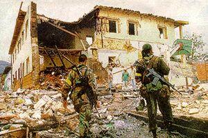Guerra sudamericana.jpg
