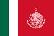 México com