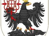 Río de la Plata (Utopía Española)