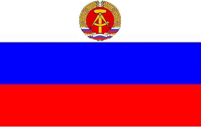 Manchukuo (Gran Imperio Alemán)