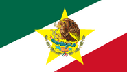 Bandera de México (MPMA)