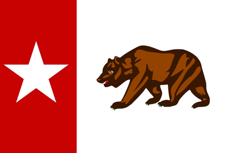District of Northern Cali by monkeyflung.jpg