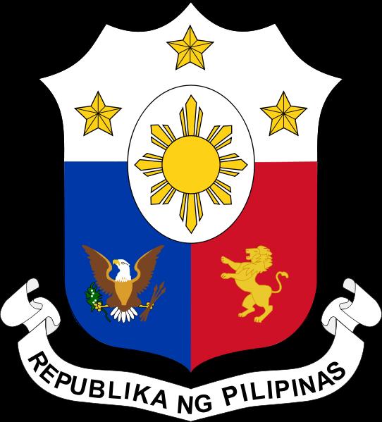 Filipinas (Gran Imperio Alemán)