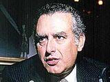 Hernán Cubillos (Chile No Socialista)