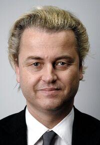 President of Bellinsgauzenia