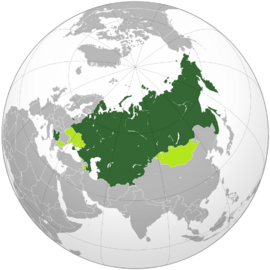 Карта СНГ 2020.png