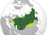 Союз Независимых Государств (Новый Союз)