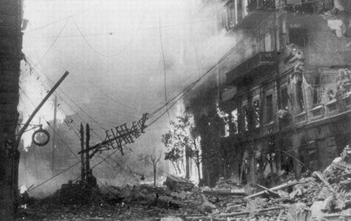 Arequipa bombarded.jpg