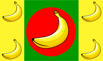 Bananowa Republika