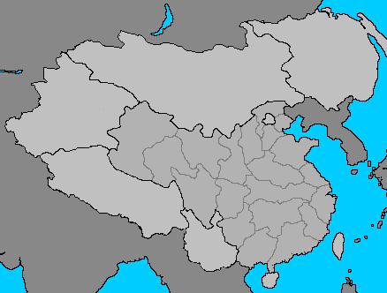 China VINW.png