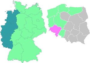 Deals with Austria (NotLAH).png