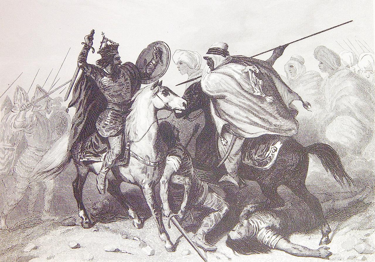 Maranid Sultanate (Merveille du Monde Map Game)