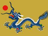Second Manchurian War (1983: Doomsday)